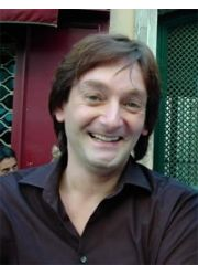 Pierre Palmade Profile Photo