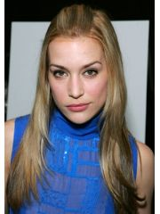 Piper Perabo Profile Photo