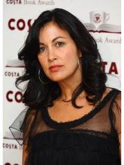 Polly Samson Profile Photo