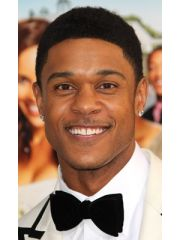 Pooch Hall Profile Photo