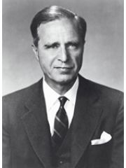 Prescott Bush Profile Photo