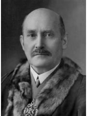 Prince Arthur of Connaught Profile Photo