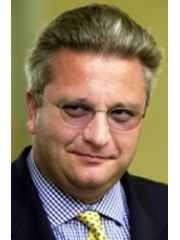 Prince Laurent of Belgium Profile Photo