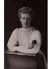 Princess Alexandra, Duchess of Fife Profile Photo