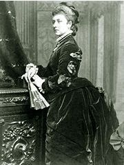 Princess Louise, Duchess of Argyll Profile Photo