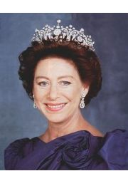 Princess Margaret Profile Photo