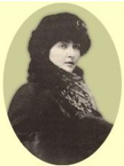 Princess Patricia of Connaught Profile Photo