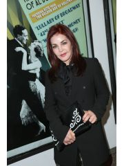 Priscilla Presley Profile Photo