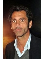 Quique Flores Profile Photo