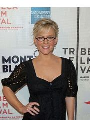 Rachael Harris Profile Photo