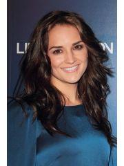 Rachael Leigh Cook Profile Photo