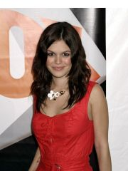 Rachel Bilson Profile Photo