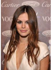 Rachel Bilson Profile Photo