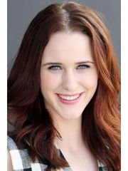 Rachel Brosnahan Profile Photo