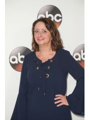 Rachel Dratch Profile Photo