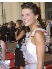 Rachel Dunn Profile Photo