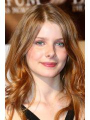 Rachel Hurd-Wood Profile Photo