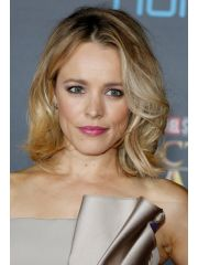 Rachel McAdams Profile Photo