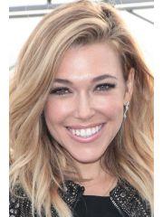 Rachel Platten Profile Photo