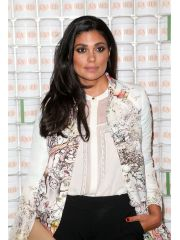 Rachel Roy Profile Photo