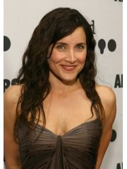 Rachel Shelley Profile Photo