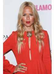 Rachel Zoe Profile Photo
