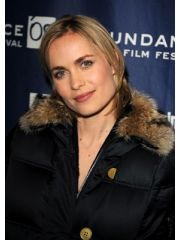 Radha Mitchell Profile Photo