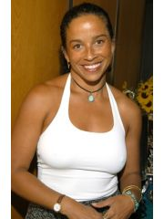 Rae Dawn Chong Profile Photo