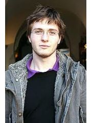 Raffaele Sollecito Profile Photo