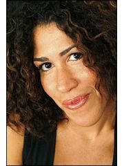 Rain Pryor Profile Photo
