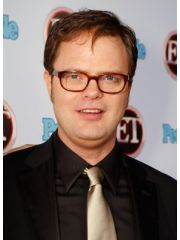 Rainn Wilson Profile Photo