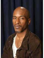 Rakim Profile Photo