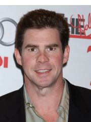 Ralph Garman Profile Photo