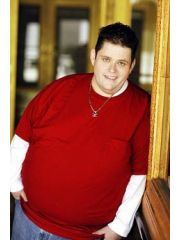 Ralphie May Profile Photo