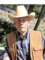 Rance Howard Profile Photo