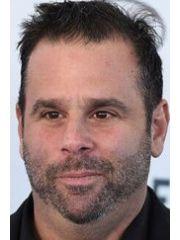 Randall Emmett Profile Photo