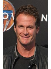 Rande Gerber Profile Photo