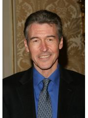 Randolph Mantooth Profile Photo