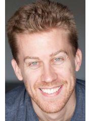 Randy Bick Profile Photo