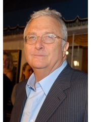 Randy Newman Profile Photo