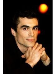 Raphael Enthoven Profile Photo