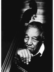 Ray Brown Profile Photo