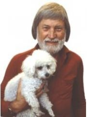 Ray Conniff Profile Photo