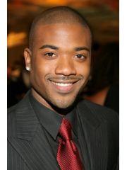 Ray J Profile Photo