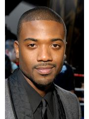 Ray J Profile Photo