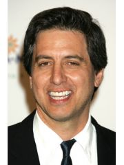 Ray Romano Profile Photo