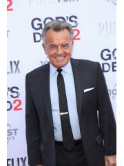 Ray Wise Profile Photo