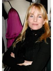 Rebecca De Mornay Profile Photo