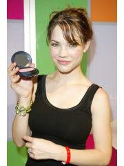 Rebecca Herbst Profile Photo