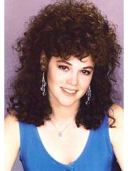 Rebecca Schaeffer Profile Photo